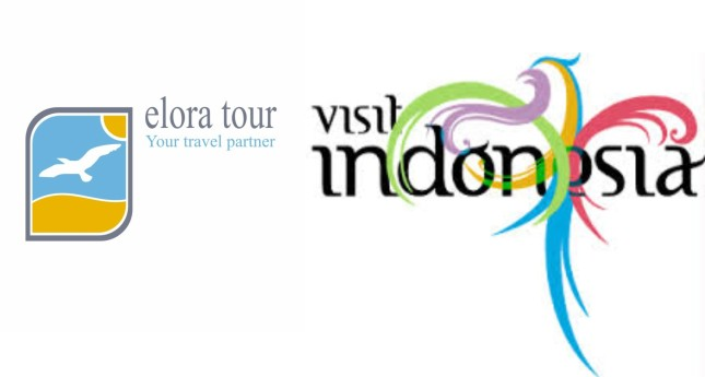 about - blog wisata indonesia