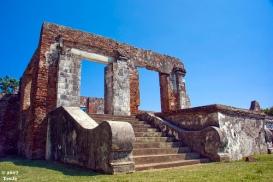 Wisata Banten Lama