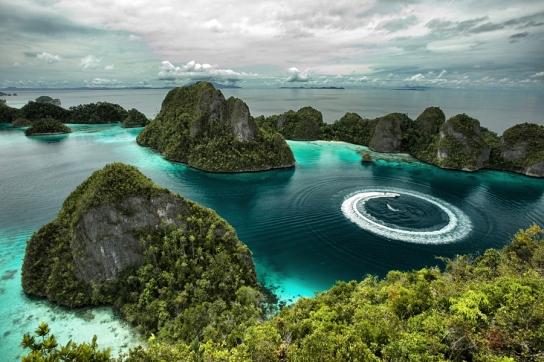 10-destinasi-favorit-turis-asing
