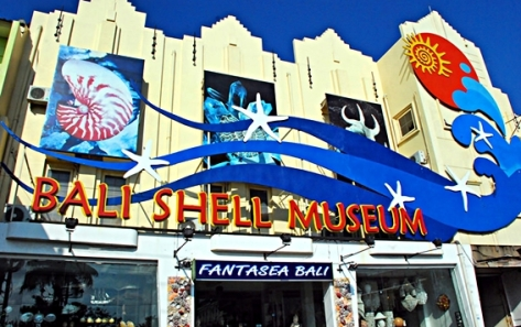 bali-shell-museum-eloratour