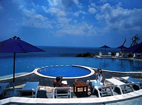 blue-point-bay-villas-and-spa-di-bali-selatan