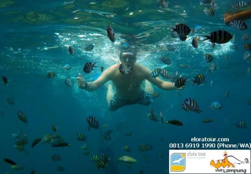 paket wisata indonesia - blog wisata indonesia