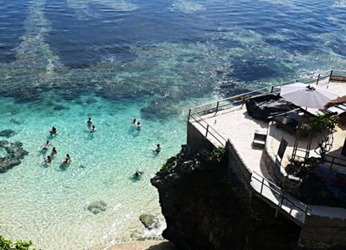 pantai-blue-point-bali-selatan-eloratour