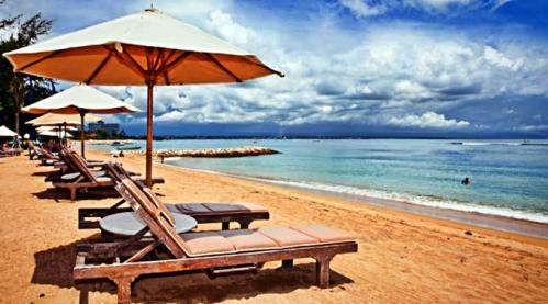 pantai-pandawa-destinasi-bali-selatan-eloratour