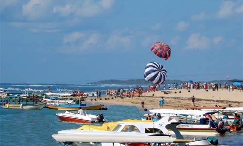 tanjung-benoa-beach-bali
