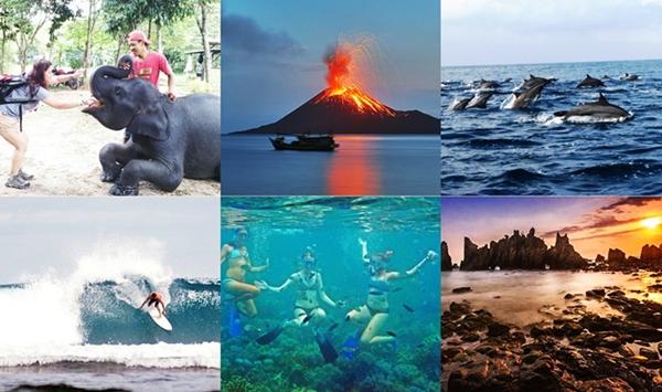 tempat-wisata-di-lampung-blog-wisata-indonesia-eloratpur