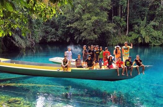 danau-cermin-lamaru-balikpapan-kalimantan-blog-wisata-indonesia
