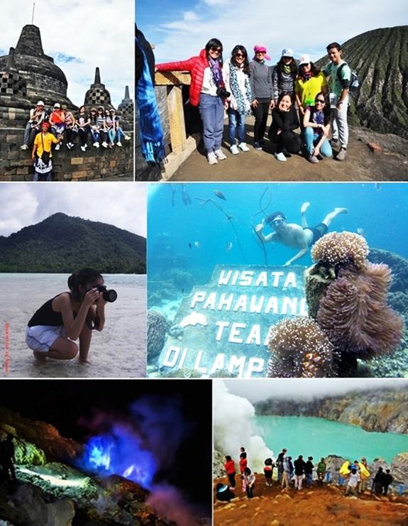 tempat-wisata-di-indonesia-blog-wisata-indonesia-eloratour