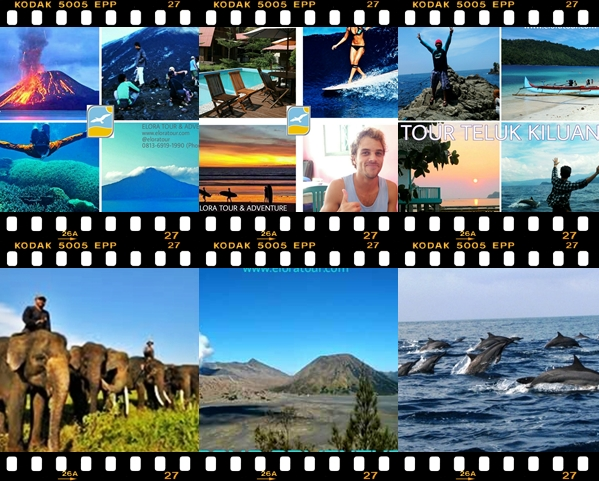 tempat-wisata-di-indonesia