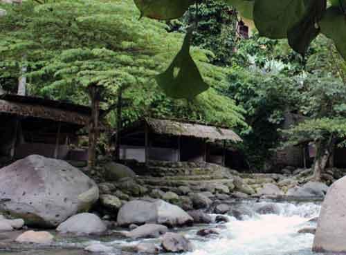 Sungai Sembahe