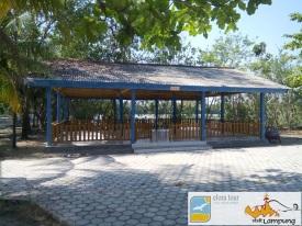 Duta Wisata Pondok Gathering kecil