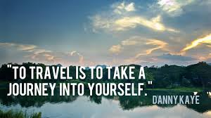Travelling Quotes 4