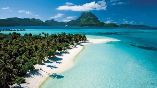 pulau-jemur-riau-indonesia
