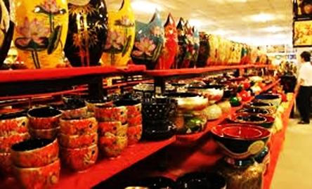 Pasar Sitimang