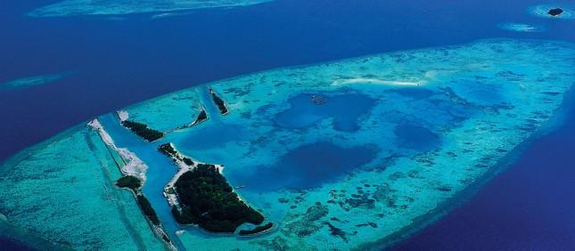 Kepulauan Seribu eloratour