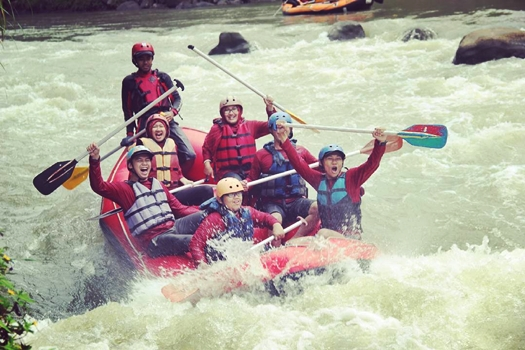 rafting-citraelo-magelang-jawa-tengah