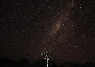 Taburan Bintang di Langit Pulau Kepa eloratour