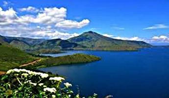 danau-paniai-di-papua-eloratour