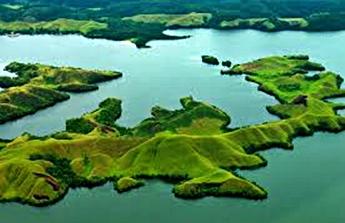 danau-sentani-di-papua-eloratour