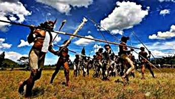 festival-lembah-baliem-papua-eloratour