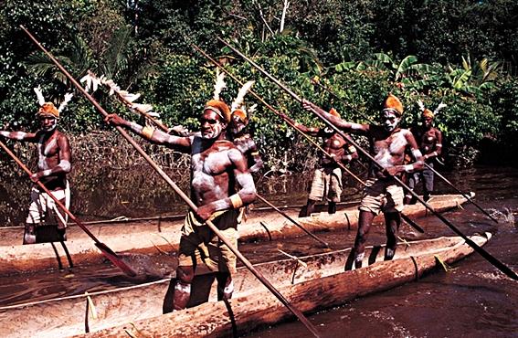 tempat-wisata-menawan-di-papua