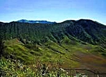 taman-nasional-lorentz-di-papua-eloratour