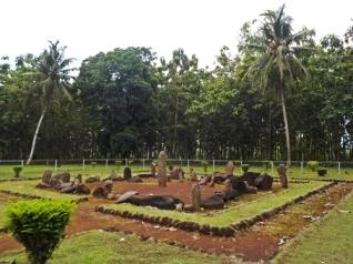 situs-batu-mayat-taman-purbakala-pugungraharjo