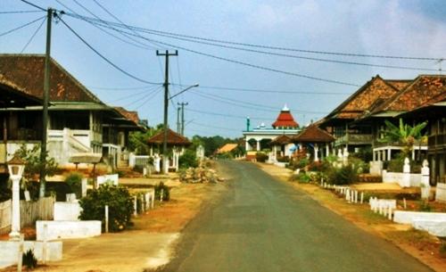 desa-wana-kecamatan-melinting-lampung-timur