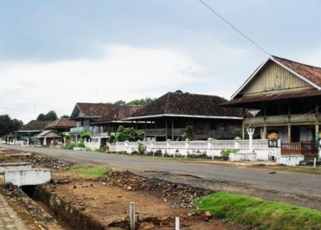 desa-wana-lampung-timur