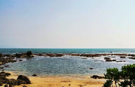 pantai-way-urang-lampung-selatan