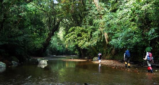 taman-nasional-kayan-mentarang-blog-wisata-indonesia