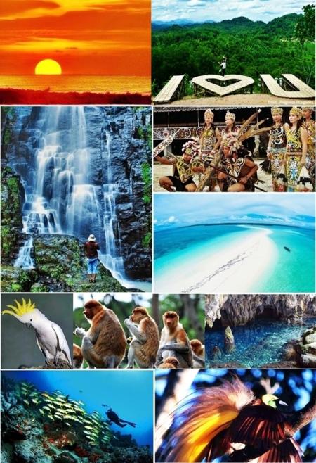 daftar-tempat-wisata-di-indonesia-blog-wisata-indonesia