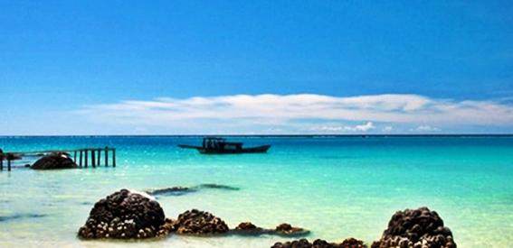pantai-turetolo-laut-mati-nias-utara
