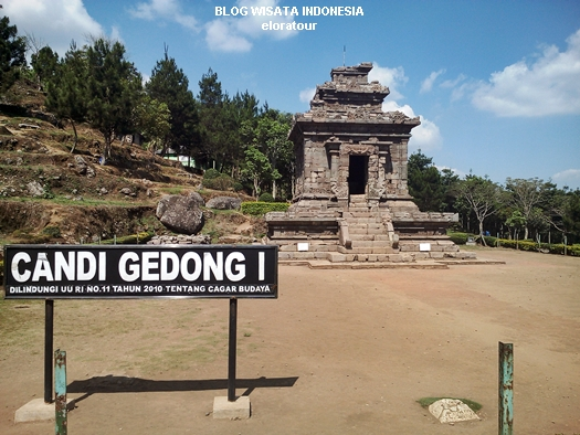 candi-gedong-1-blog-wisata-indonesia-eloratour