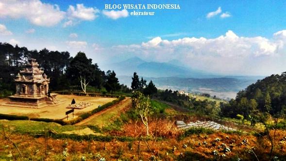 candi-gedong-songo-eloratour-blog-wisata-indonesia