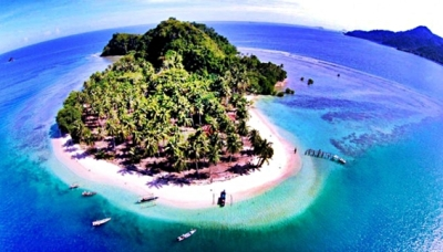 pulau-pasumpahan-blog-wisata-indonesia
