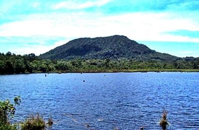 bukit-bintan-blog-wisata-indonesia