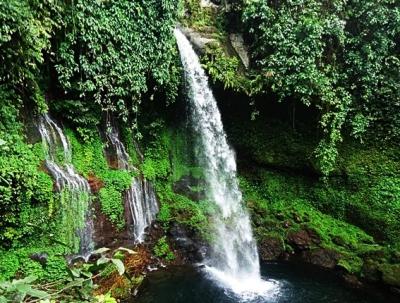 curug-telu-jawa-tengah-blog-wisata-indonesia