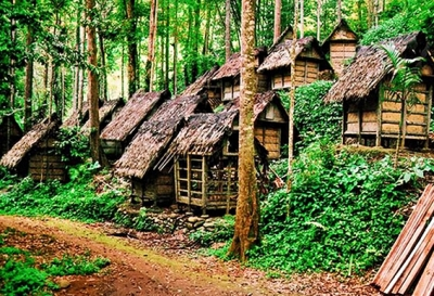 kampung-baduy-banten-blog-wisata-indonesia