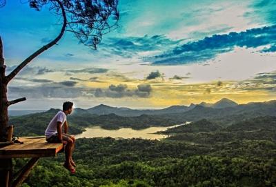 kali-biru-jogja-blog-wisata-indonesia