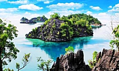 pulau-labengki-blog-wisata-indonesia