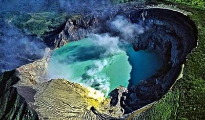 kawah-ijen-blog-wisata-indonesia