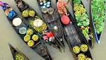 34 TEMPAT TUJUAN WISATA PALING KECE DI INDONESIA UNTUKBERLIBUR