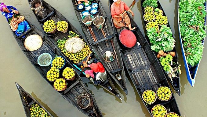34-tempat-tujuan-wisata-paling-kece-di-indonesia-untuk-berlibur