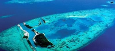 pulau-seribu-blog-wisata-indonesia
