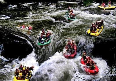 rafting-sungai-ayung-blog-wisata-indonesia
