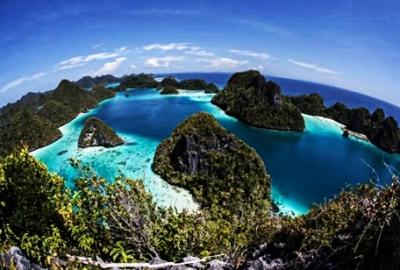 raja-ampat--blog-wisata-indonesia