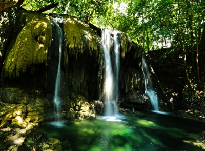queen-waterfall-blog-wisata-indonesia