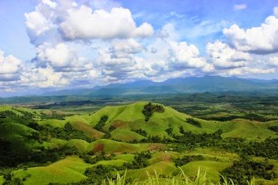 bukit-rimpi-pelaihari-blog-wisata-indonesia