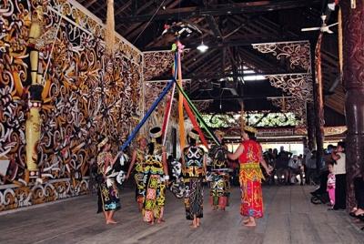desa-budaya-pampang-blog-wisata-indonesia